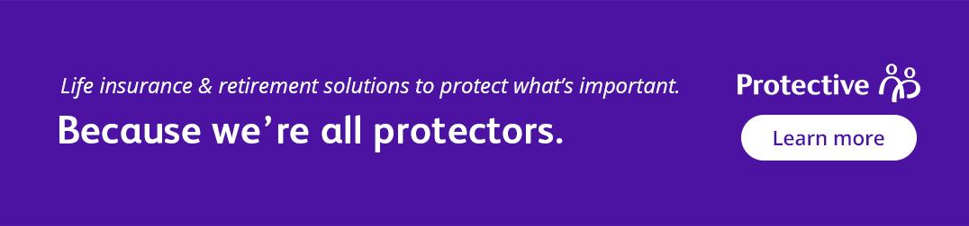 Protective New Ad Oct-Dec 2021